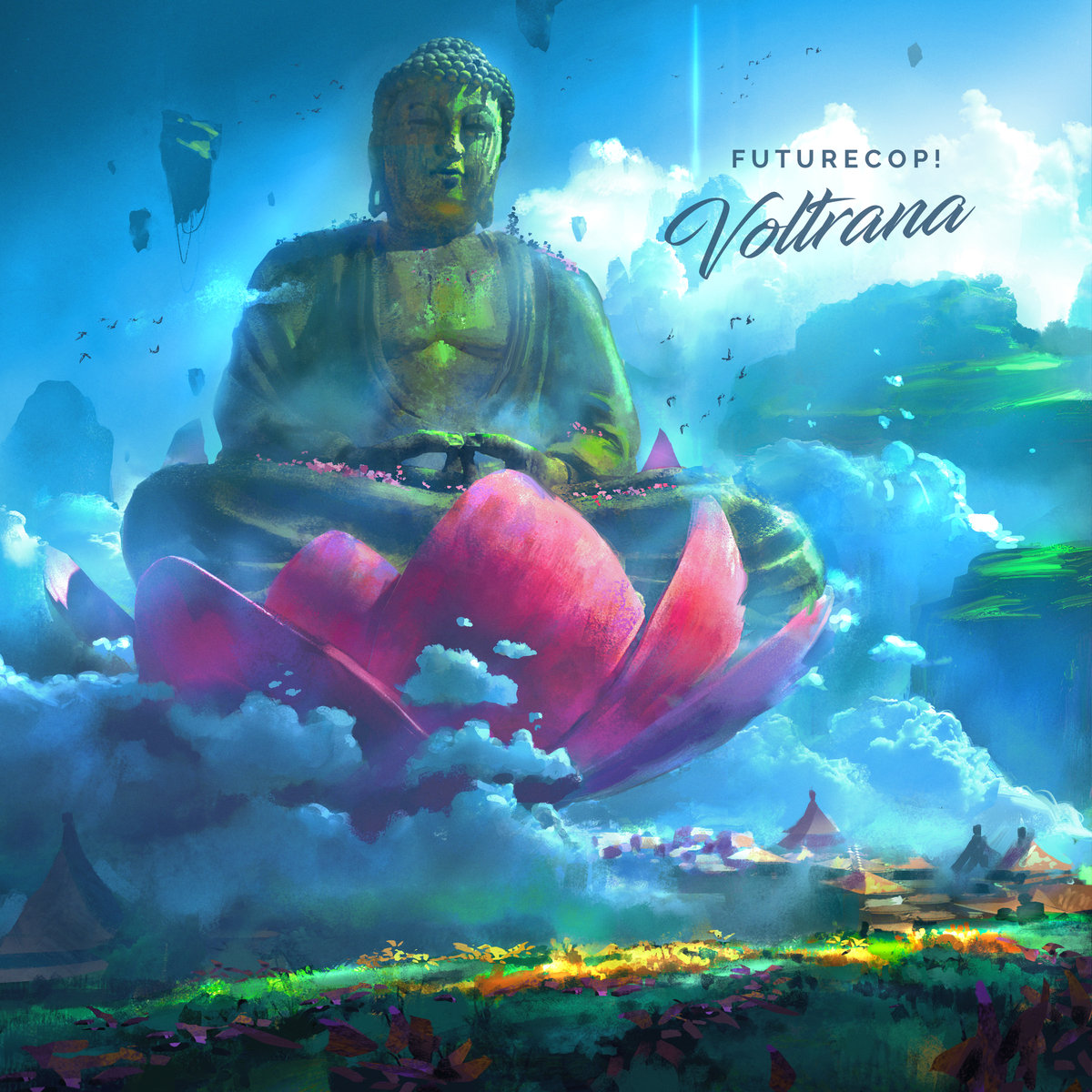 a2175085903 10 1 - Futurecop! - Voltrana