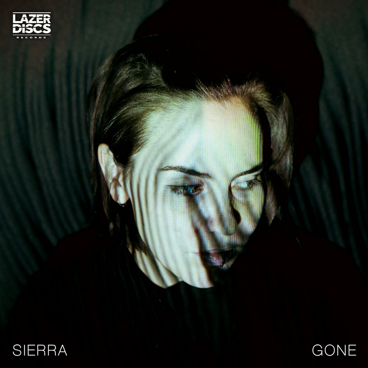 a2575789455 10 - Sierra - Gone EP