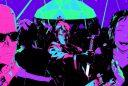 a2712205983 10 128x86 - Katana ZERO - Original Soundtrack