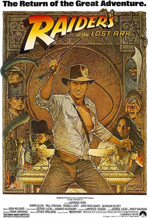 amsel raiders of the lost ark82 e1558569588543 - Raiders of the Lost Ark (1981)