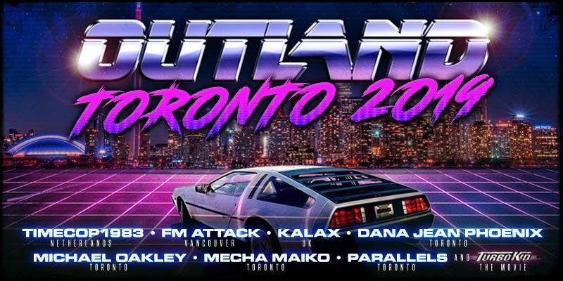 https   cdn.evbuc .com images 57253417 213130329516 1 original - Outland Toronto 2019!