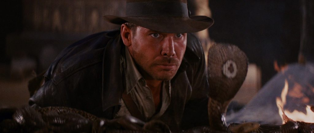raiders lost ark movie screencaps.com 7604 1024x435 - Raiders of the Lost Ark (1981)