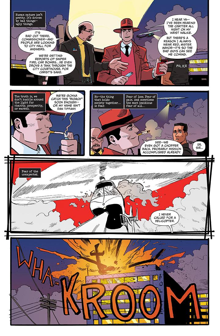 comicpage1