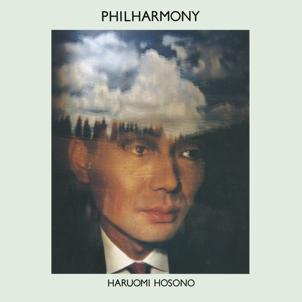 a03d4965e7f113554fa04bb41eeb50ff.1000x999x1 - Throwback Thursday - Haruomi Hosono - Sports Men