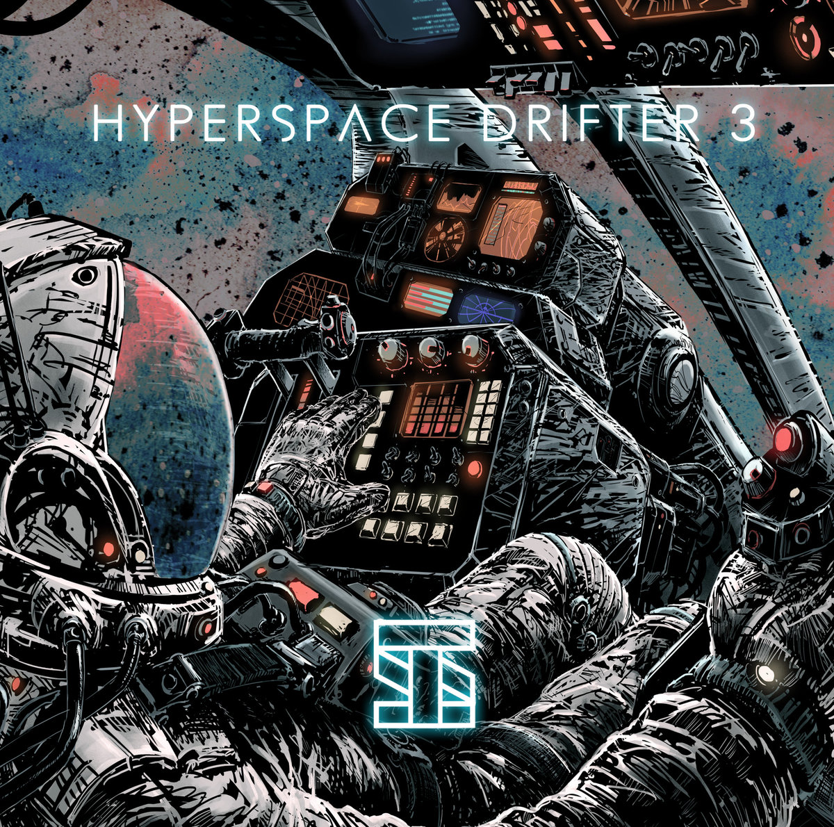a3302445140 10 - Stilz - Hyperspace Drifter 3 Review