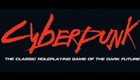cyberpunk 469x270 - NewRetroWave