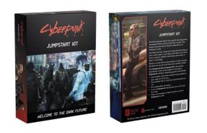 cyberpunk3 300x193 - cyberpunk3