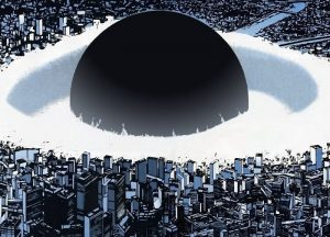 1v08i7rK4  ZlhGmTajX8pA 700x504 300x216 - The Akira live-action movie isn't happening but, that's a good thing