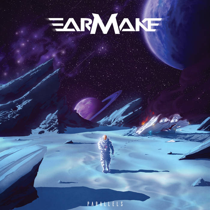 a1326825031 16 - Earmake - Parallels Album Review