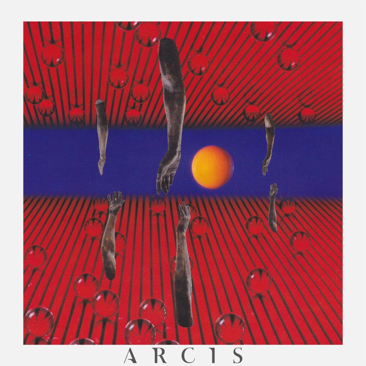 a3360767261 10 - Arcis - Arcis