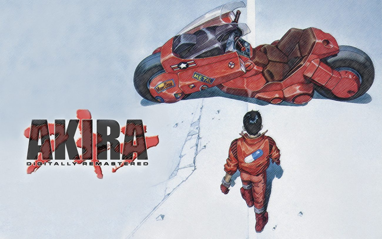 akira image 1300x813 - The Akira live-action movie isn't happening but, that's a good thing