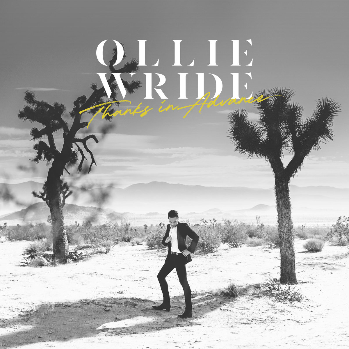 a2846306567 10 - Ollie Wride - Thanks in Advance