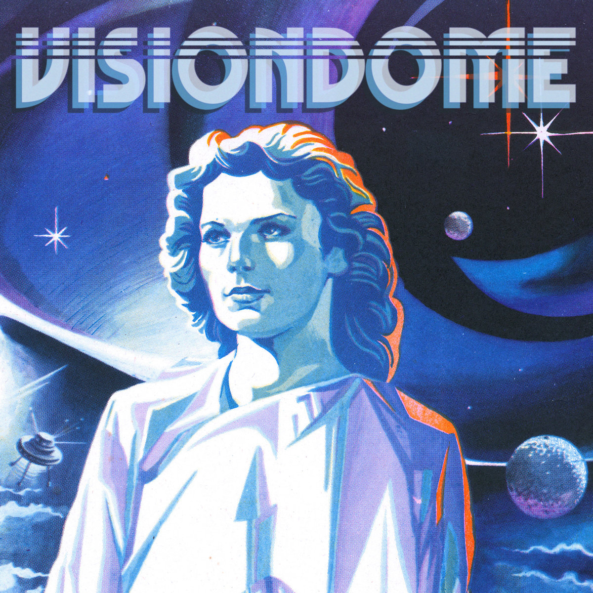 a4137702222 10 1 - Highway Superstar - Visiondome