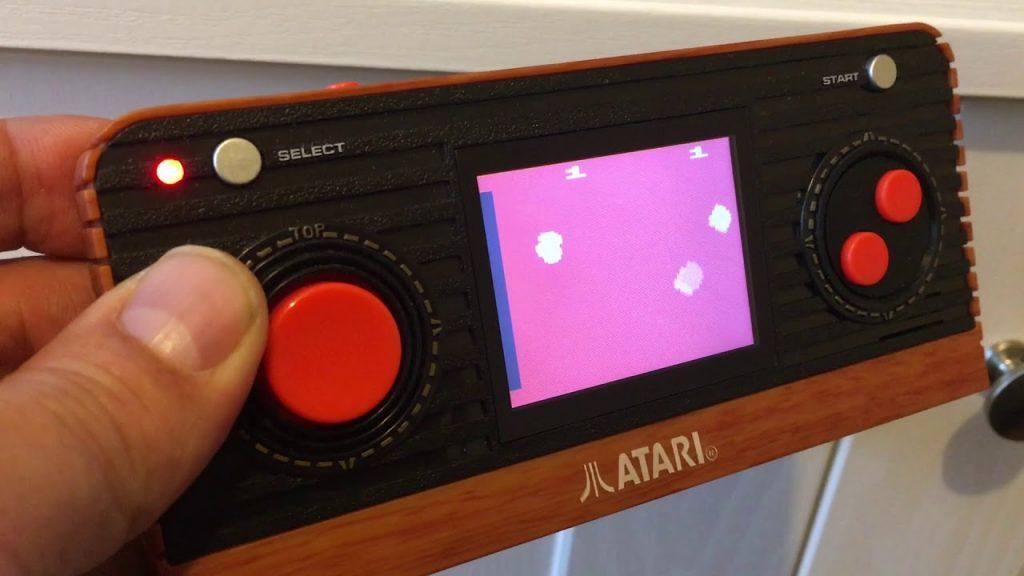 maxresdefault 1024x576 - A Closer Look At 5 Retro Consoles
