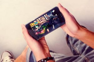 Android game 1 300x200 - Android game 1