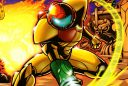 Metroid 128x86 - Ten Retro Games You Can Play on a Retro Game PC Emulator