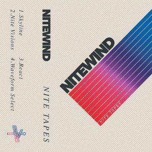 a0699646269 10 300x300 - Nitewind Night Tapes