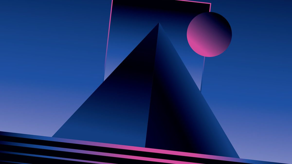 a3807848551 10 1200x675 - NewRetroWave Weekly Selection 16