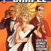 chapelcover - chapelcover