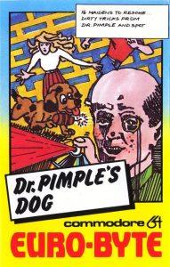dr pimples dog euro byte 1983 191x300 - dr pimples dog euro-byte 1983