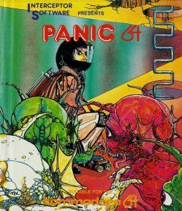 panic 64 interceptor software 1983 259x300 - panic 64 interceptor software 1983