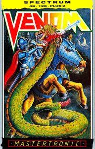 venom mastertronic 1987 192x300 - venom mastertronic 1987