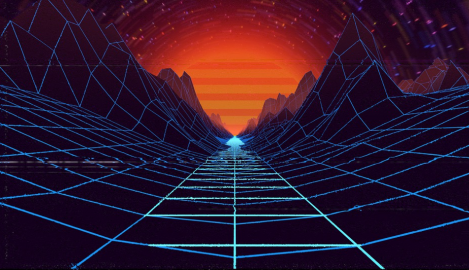 Picture1 469x270 - NewRetroWave