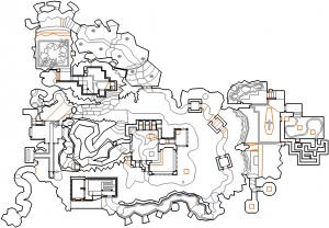 SIGIL E5M7 map 300x208 - SIGIL_E5M7_map