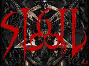 SIGIL title 300x225 - SIGIL_title