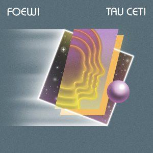 a3743597806 10 300x300 - Foewi Tau Ceti