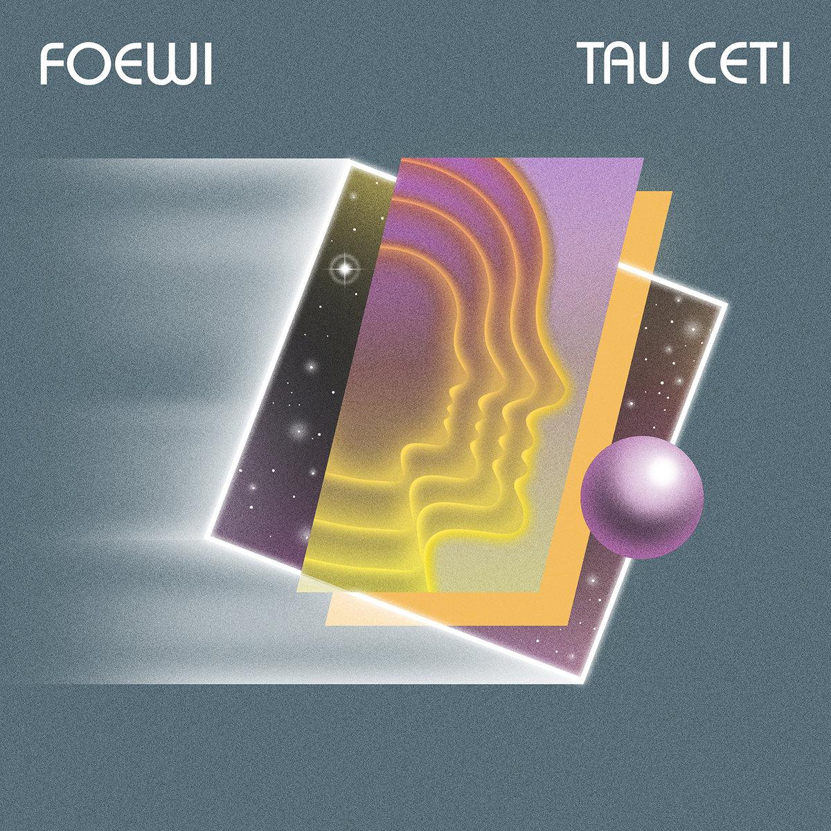 Foewi Tau Ceti
