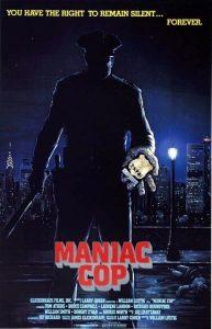 maniac cop 193x300 - maniac cop