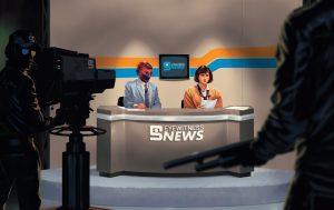 mavs breaking news header 300x189 - Makeup and Vanity Set Breaking News
