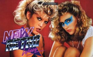 2 300x184 - Top 10 Retrowave Collaborations of 2019