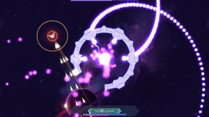 Nova Drift Screenshot Boss 300x169 - Nova-Drift-Screenshot-Boss