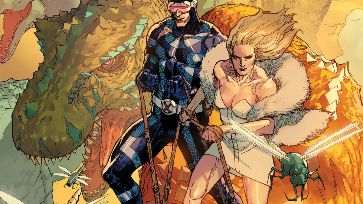 X Men 3 cover 1200x675 - NewRetroWave Comic Podcast Ep. 2 -- Usagi Yojimbo #7, Ruby Falls #3, X-Men #3, The Misplaced #1, Touching Evil #1