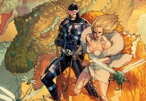 X Men 3 cover 302x209 - NewRetroWave