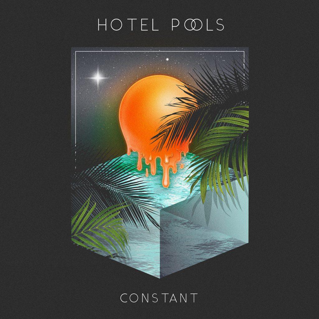 Hotel Pools - Constant