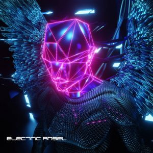 electric angel 300x300 - electric angel