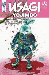 usagiyojimbo 198x300 - usagiyojimbo