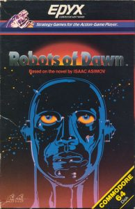 161959 robots of dawn commodore 64 front cover 194x300 - 161959-robots-of-dawn-commodore-64-front-cover
