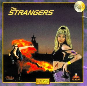 99934 the strangers amiga front cover 300x296 - 99934-the-strangers-amiga-front-cover