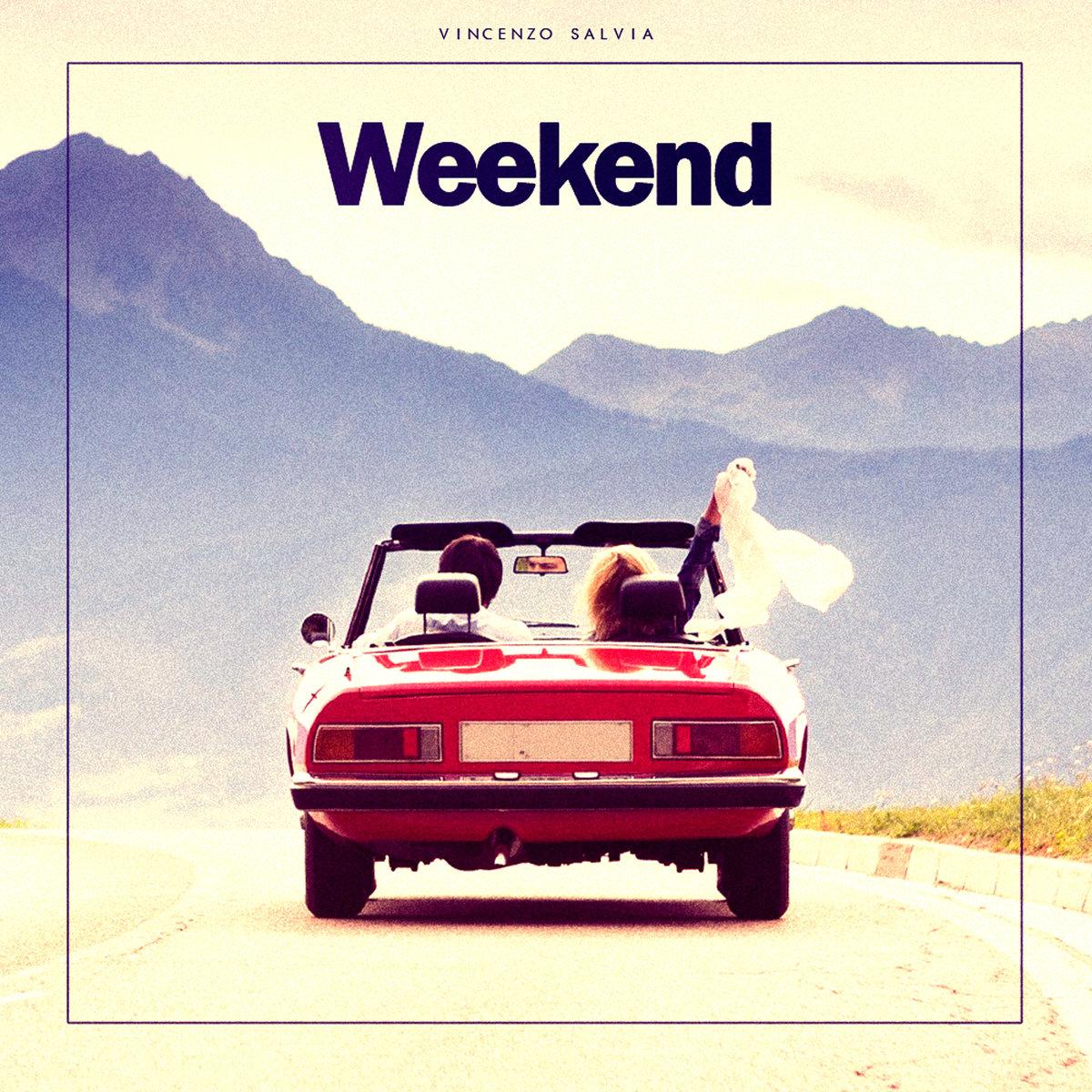 a0712053812 10 - Vincenzo Salvia – Weekend