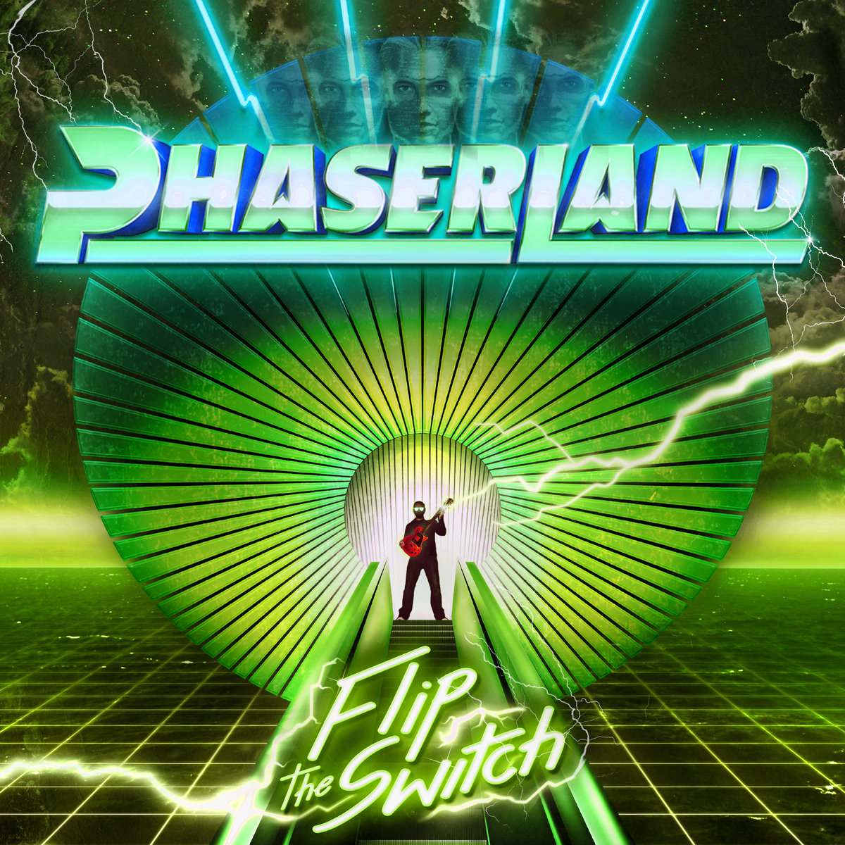 a1181748722 10 - Phaserland - Flip the Switch