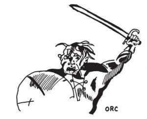 orc art 300x244 - orc art