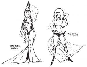 witch amazon 300x231 - witch-amazon