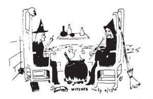 witches 300x194 - witches