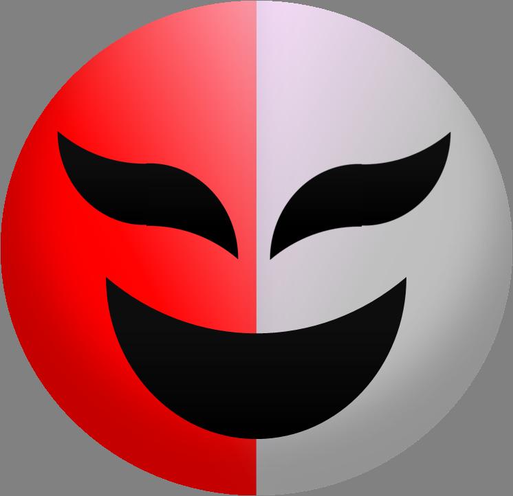 Phanto3D - RETRO GAMING ROGUES' GALLERY Part 2