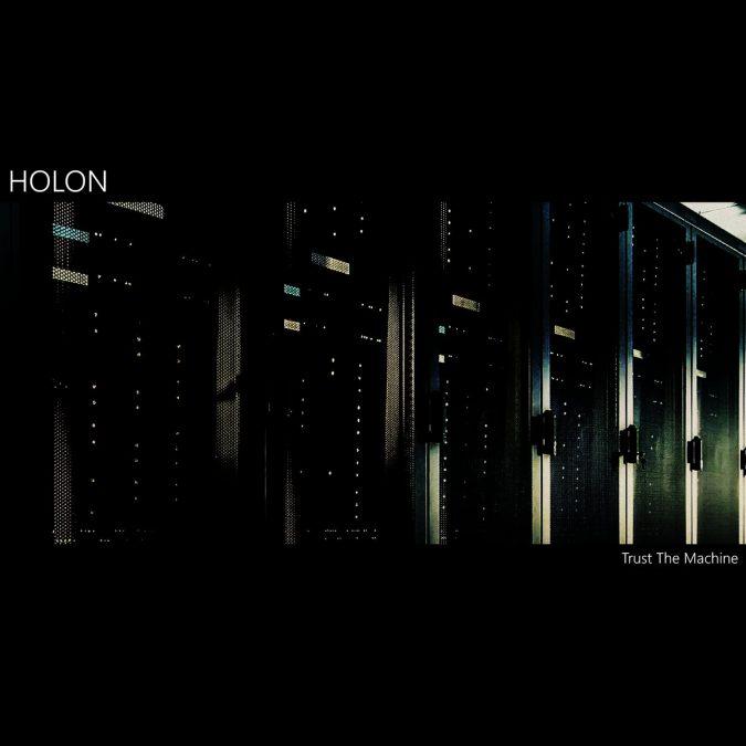 a0044669879 10 675x675 - Holon - Trust the Machine