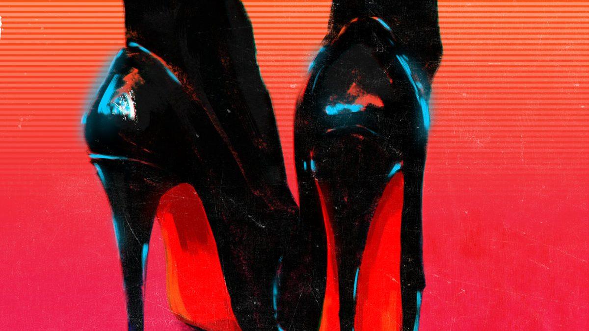 a0539824827 10 1200x675 - Peter Zimmermann - Through the Night (Part 1)